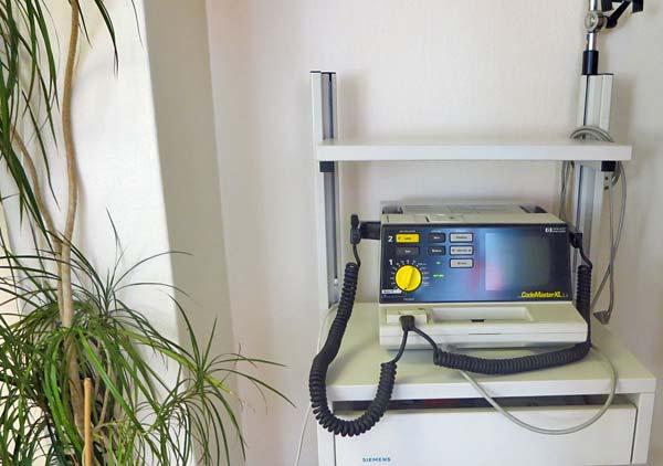 mediservice-hjarta-maskin2