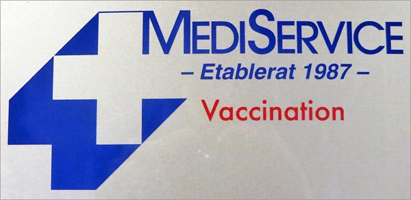 mediservice_vaccin-skylt